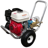 PPS2533HCI pressure washer