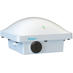Xclaim Outdoor Access Point Xo-1