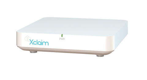 Xclaim Indoor Access Point Xi-2