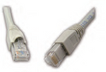Premium Line Cat.6 UTP patch cord