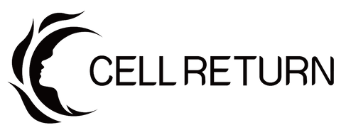 CELLRETURN ASIA