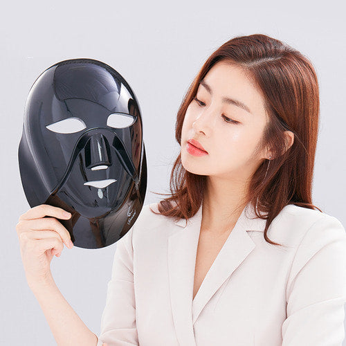 CELLRETURN LED MASK PREMIUM BLACK EDITION