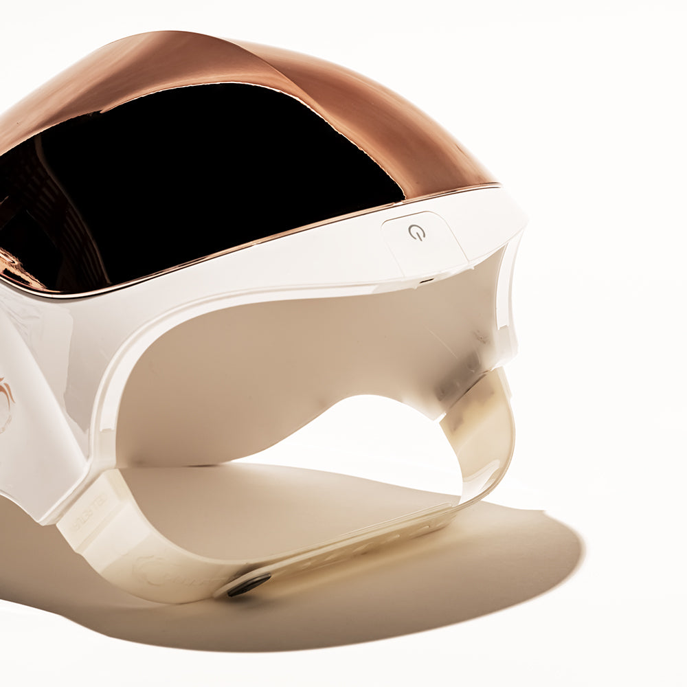 CELLRETURN LED MASK PLATINUM