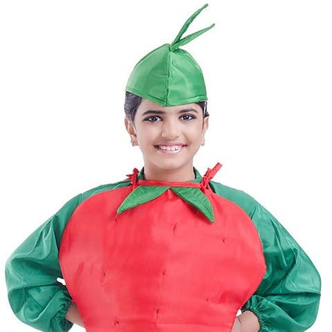 Fruits Costumes