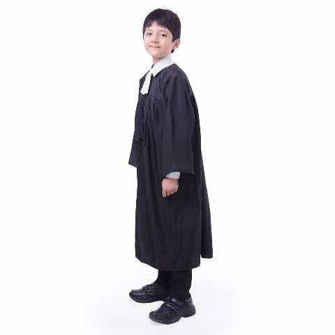 Lawyer Costume For Boys and girls