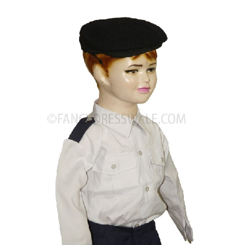 Pilot costume for boys and Girls