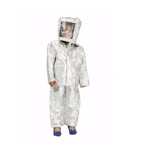 Astronaut Costume role play dress
