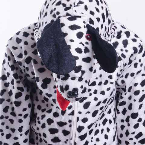 Dog Costume For Kids