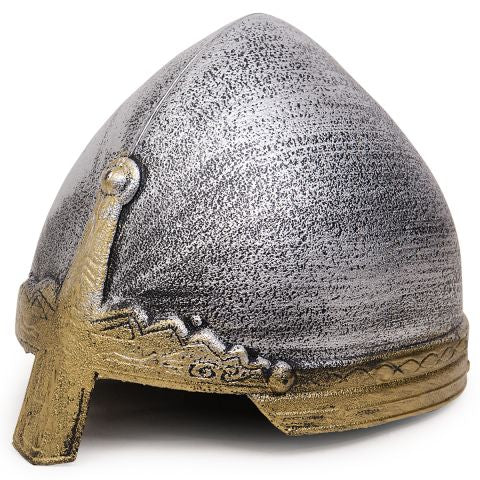 Roman Warrior Cap