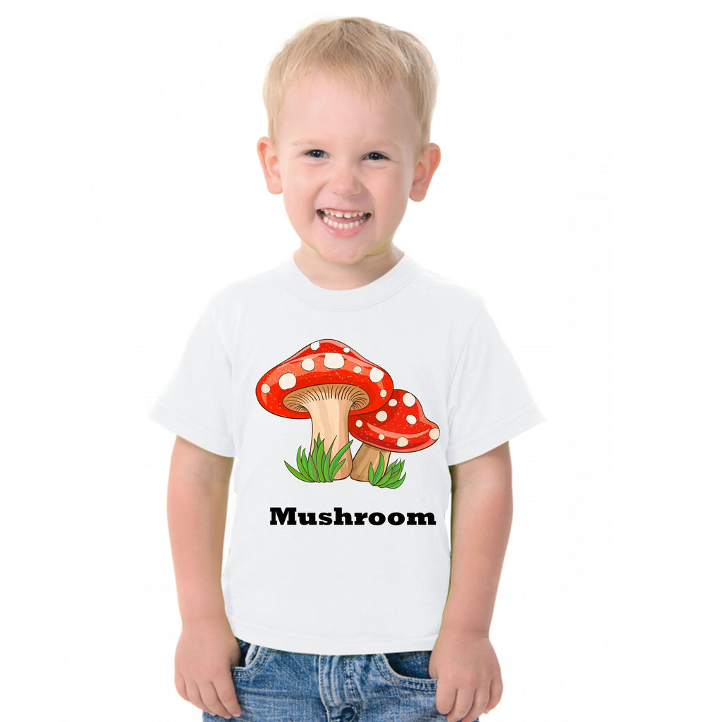 Vegitables Theme Fancy Dress Costumes Mushroom