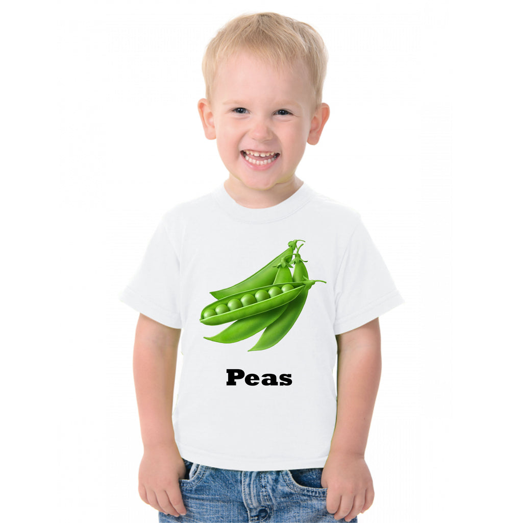 Vegitables Theme Fancy Dress Costumes Peas
