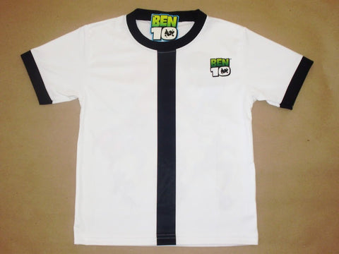 Ben10 dress for kids- Wholesale 170/pc