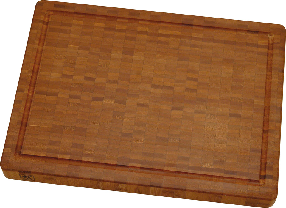 Zwilling J A Henckels TWIN® Bamboo Cutting Board (Large) 30772-400