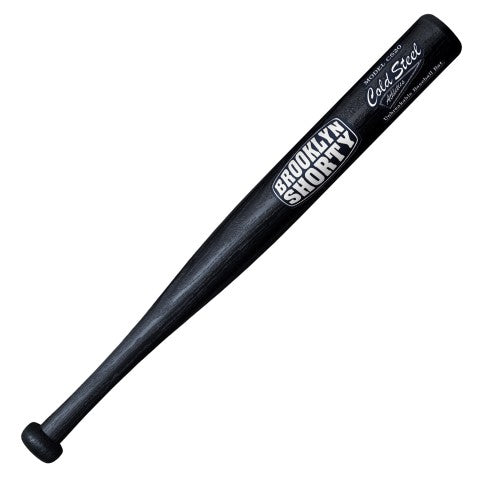Cold Steel Brooklyn Shorty Baseball Bat 92BST