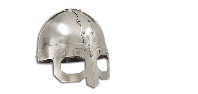 Viking Spectacle helmet, 16G