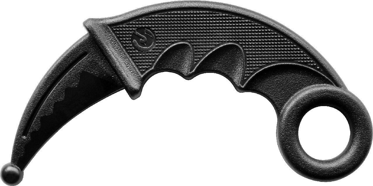 Karambit Polypropylene Knife Trainer