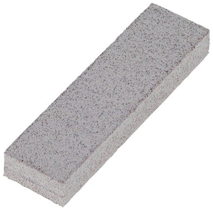 Lansky Ceramic Rod Eraser