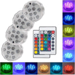 (Buy 3 free shipping) Innovative LED Lights