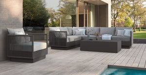 Sofas / Sectionals | Azzurro Living