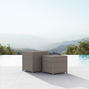 Monaco | Nesting Side Tables