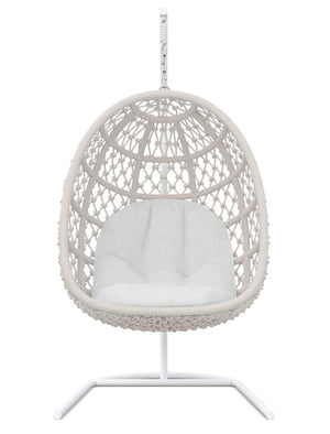 Amelia | Hanging Chair - Azzurro Living