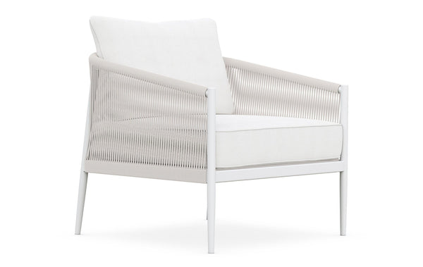 Catalina | Club Chair -Sand - Azzurro Living