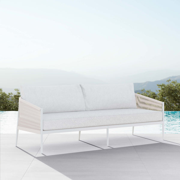 Catalina | Sofa - Sand - Azzurro Living