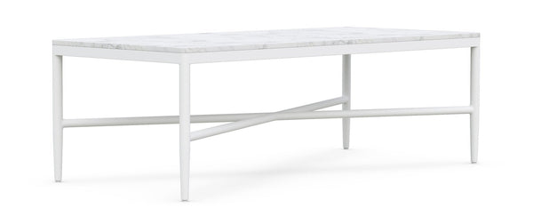 Corsica | Coffee Table - Azzurro Living