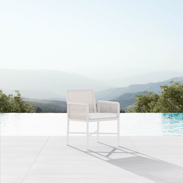 Corsica | Dining Chair - Azzurro Living