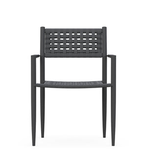 Naples | Dining Chair x4 - Azzurro Living