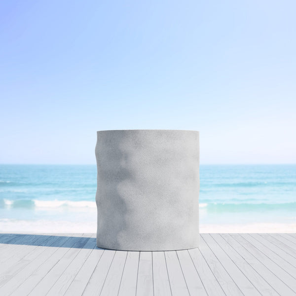 Tulum | Side Table - Azzurro Living