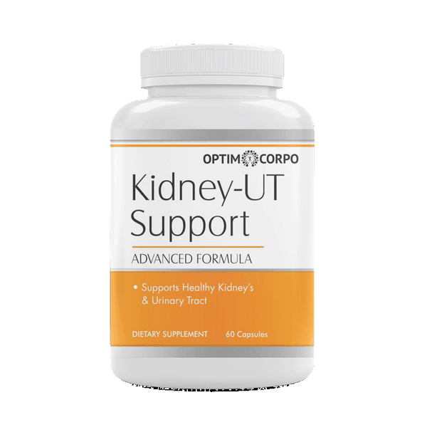 Kidney-UT Support