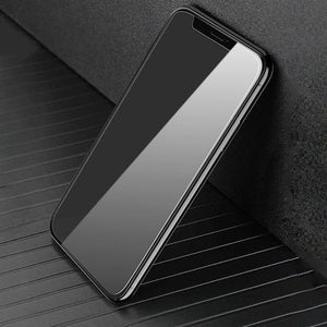 (80% off)-Privacy Screen Protector