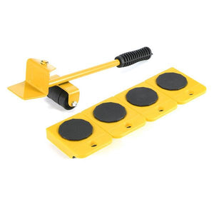 Max Lifter™ Easy Furniture Mover Set-Furniture Lifter Mover Tool Set