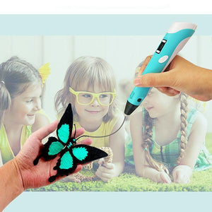 It's also an educational toy for parents and children to spend quality time together