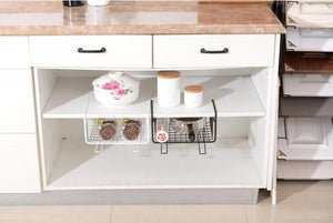 NEAT KITCHEN, RELEASE MESA SPACE, NEAT AND BEAUTIFUL.