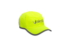 Performance Cap - Fluro Yellow