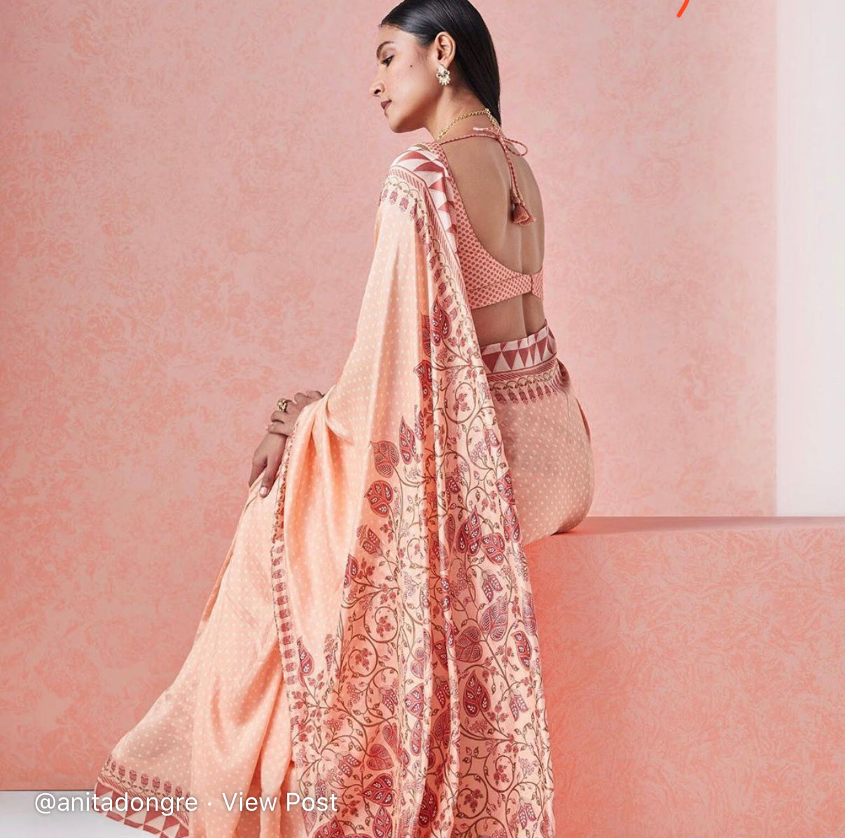 ANITA DONGRE | SABYASACHI | MANISH MALHOTRA | MOST POPULAR INDIAN OUTFIT DESIGNER FOR WEDDING PARTY & DIWALI 2020. Traditional Saree, Lehenga, Anarkali Indian attire has been re worked and re styled over the years many times, and each time it gets more exciting! Shop Indian outfits on Sale for winter wedding & Diwali!