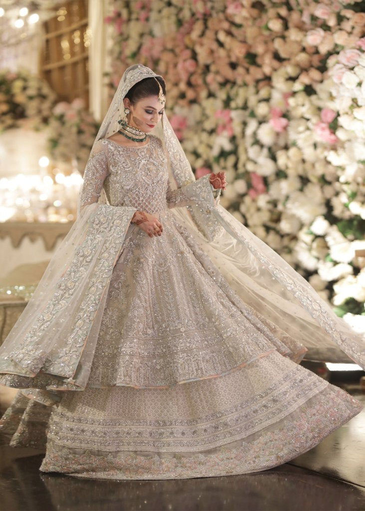 Indian wedding Lehenga 2020 UK & USA