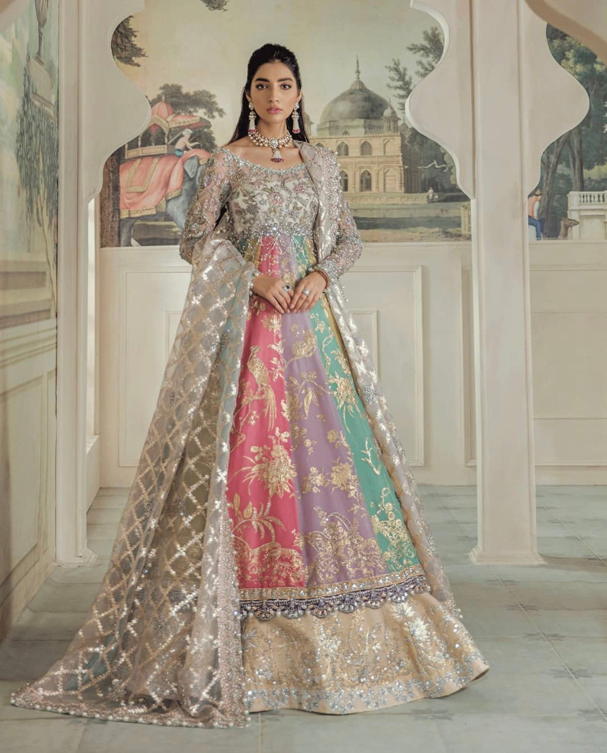 Buy Designer pakistani suits London Uk, Indian and pakistani suits online. Lebaasonline is the largest stockiest of pakistani  suits in wholesale price. Shop designer pakistani suits design and pakistani lehenga choli designs 2020, palazzos pakistani suits and kurtis online pakistani suits bridal pakistani bridal suits online pakistani clothing bridal pakistani bridal clothing brands pakistani bridal anarkali suits buy Pakistani suits buy pakistani suits online pakistani wedding suits sharara gharara pakistani wedding suits uk pakistani wedding suits online uk pakistani suits wedding pakistani wedding suits online pakistani suits with code