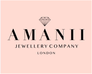 indian jewellery 100% orginal designer Amanii brand sets.