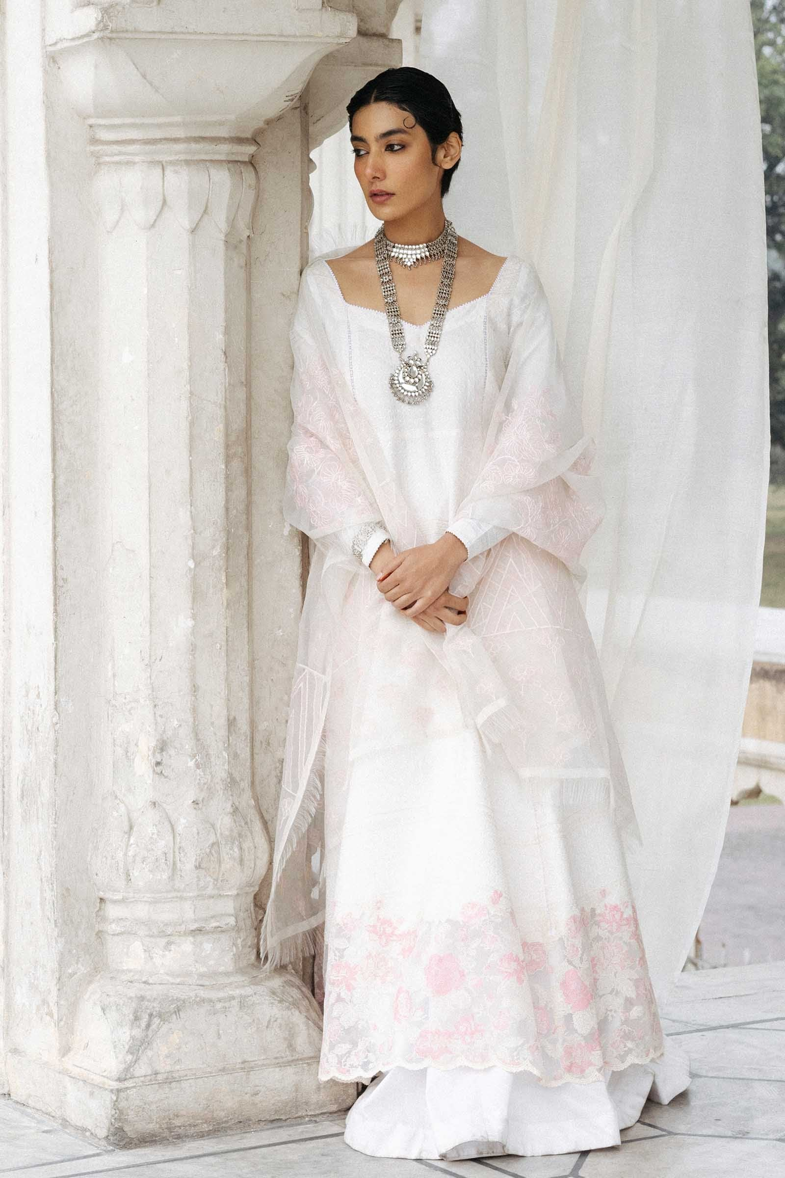 Zara sharjahan 2020 wedding dresses UK online