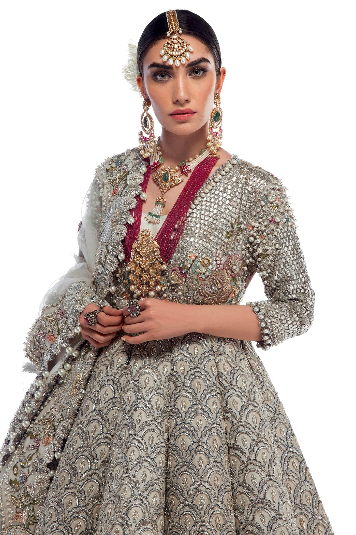 Designer Salwar kamiz for Indian Pakistani wedding 2020 online shopping