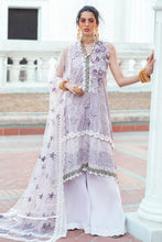 Load image into Gallery viewer, Mushq Chikankari 2020 - Chandani online Pakistani designer dress Anarkali Suits Party Werar Indian Dresses Pakistani Dresses Eid dresses online shoppingReady made Pakistani clothes UK Eid dresses UK online Eid dresses online shopping readymade eid suits uk eid suits 2019 uk pakistani eid suits uk eid suits 2020 uk Eid dresses 2020 UK