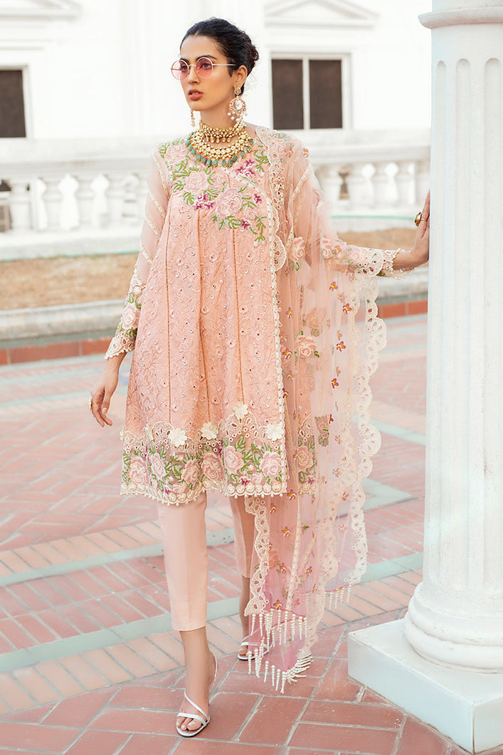 Mushq Chikankari 2020 - Shaina online Pakistani designer dress Anarkali Suits Party Werar Indian Dresses Pakistani Dresses Eid dresses online shoppingReady made Pakistani clothes UK Eid dresses UK online Eid dresses online shopping readymade eid suits uk eid suits 2019 uk pakistani eid suits uk eid suits 2020 uk Eid dresses 2020 UK