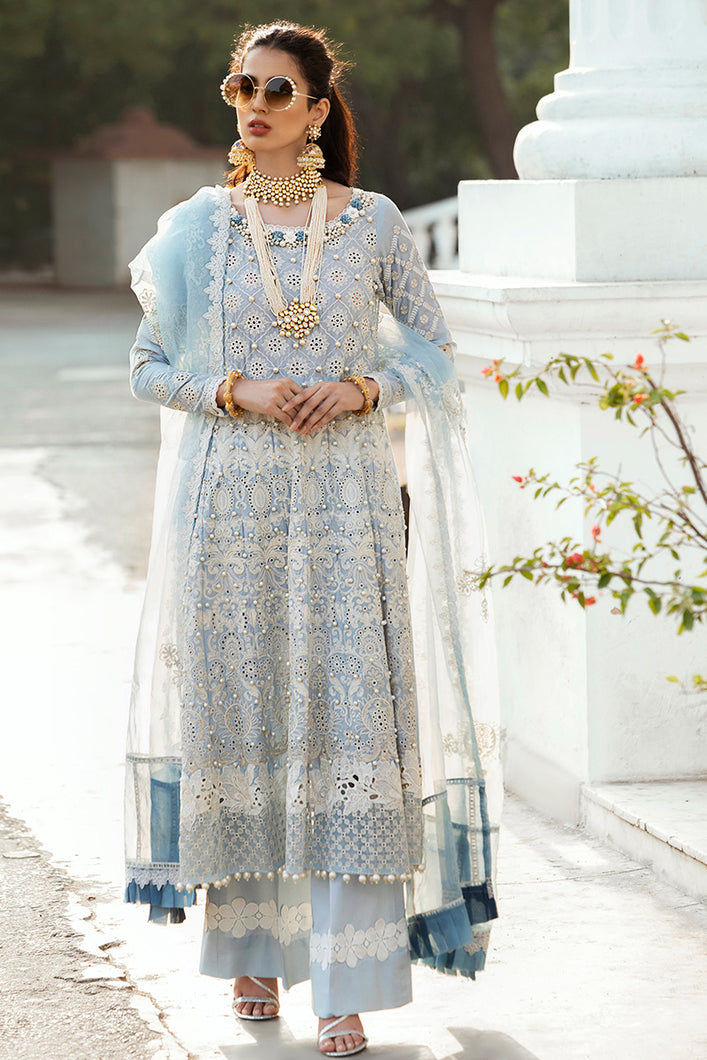 Mushq Chikankari 2020 - Sanam online Pakistani designer dress Anarkali Suits Party Werar Indian Dresses Pakistani Dresses Eid dresses online shoppingReady made Pakistani clothes UK Eid dresses UK online Eid dresses online shopping readymade eid suits uk eid suits 2019 uk pakistani eid suits uk eid suits 2020 uk Eid dresses 2020 UK
