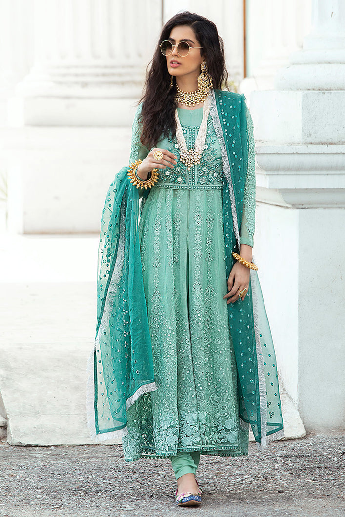 Mushq Chikankari 2020 - Henna online Pakistani designer dress Anarkali Suits Party Werar Indian Dresses Pakistani Dresses Eid dresses online shoppingReady made Pakistani clothes UK Eid dresses UK online Eid dresses online shopping readymade eid suits uk eid suits 2019 uk pakistani eid suits uk eid suits 2020 uk Eid dresses 2020 UK