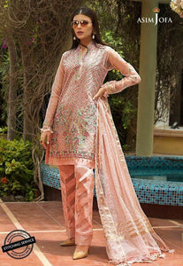 Asim Jofa - ORGANZA COLLECTION 2020-AJO-02 online Pakistani designer dress Anarkali Suits Party Werar Indian Dresses Pakistani Dresses Eid dresses online shopping Ready made Pakistani clothes UK Eid dresses UK online Eid dresses online shopping readymade eid suits uk eid suits 2019 uk pakistani eid suits uk eid suits 2020 uk Eid dresses 2020 UK