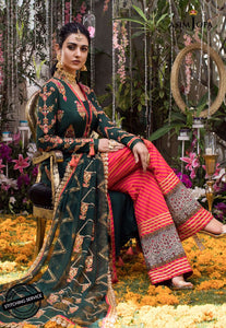 ASIM JOFA Naubahar Chiffon Collection 2020 - AJN-07 online Pakistani designer dress Anarkali Suits Party Werar Indian Dresses Pakistani Dresses Eid dresses online shoppingReady made Pakistani clothes UK Eid dresses UK online Eid dresses online shopping readymade eid suits uk eid suits 2019 uk pakistani eid suits uk eid suits 2020 uk Eid dresses 2020 UK