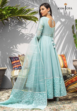 Load image into Gallery viewer, Asim Jofa - Lalam Collection 2020 - AJLM-02